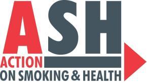 ASH Foundation: I non fumatori difficilmente cominciano con la sigarettaelettronica