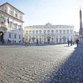 Note minime sulla regolamentazione della sigaretta elettronica in Italia: attendendo la pronuncia della Cortecostituzionale