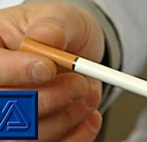 USA, entrano in vigore le nuove (dure) norme sulleE-Cigs