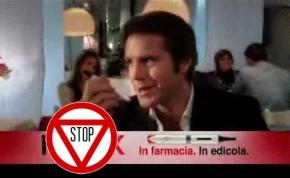 Italia Oggi | La guerra strisciante sulle e-cig passa per lapubblicità