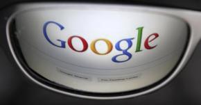 """Google: """"tassa sulle sigarette elettroniche"""" tra le parole più cercate del2014"""