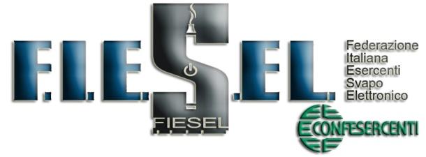 header_fiesel