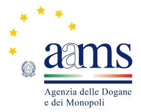 Comunicato AAMS – Controlli sui liquidi dainalazione