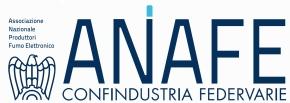 """E-Cig – Anafe Confindustria su Circolare ADM: """"Ci auguriamo che sia l'inizio di un percorso di legalità che aiuti la crescita delmercato"""""""