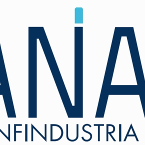 Anafe Confindustria, svolta l'assemblea: TPD, tassa e new entry all'OdG