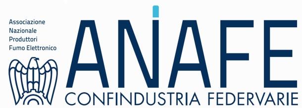 logo anafe confindustria