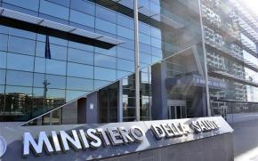 E-cig, rinnovata l'ordinanza del Ministero della Salute sul divieto di vendita aiminori