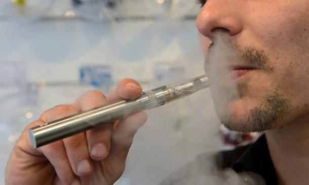 Sigarette-elettroniche-quanto-costeranno-ora-620x372