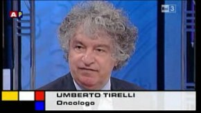 Prof. Tirelli: ecco come la penso su e-cig e prodotti Heat-not-Burn