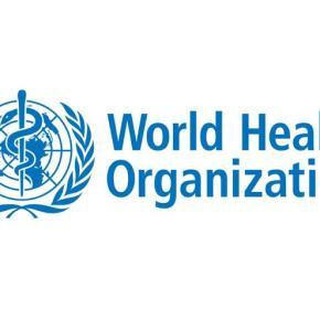 L'appello di 50 scienziati all'OMS in favore della sigarettaelettronica