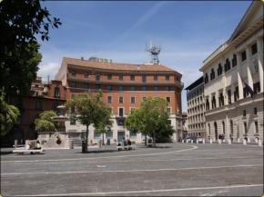 Italia Oggi | E-cig, imposta da versare entrogiugno
