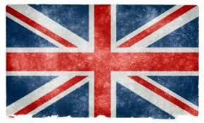 UK. Approvata legge su divieto di fumo in auto in presenza diminori