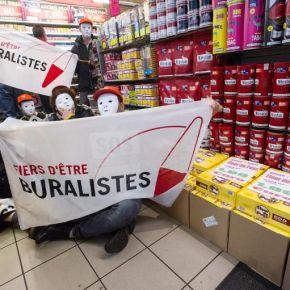 """Tabaccai francesi: """"I consumatori saranno attratti da JAI, piccola efacile"""""""