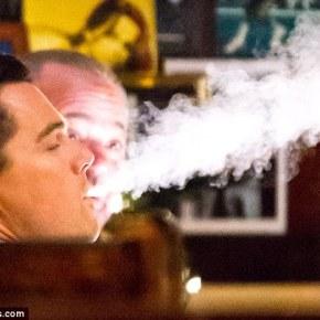 La Repubblica | Le mani di Big Tobacco sul business miliardario delle sigaretteelettroniche