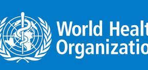 Organizzazione Mondiale della Sanità sulle E-cig. Il testo integrale delcomunicato