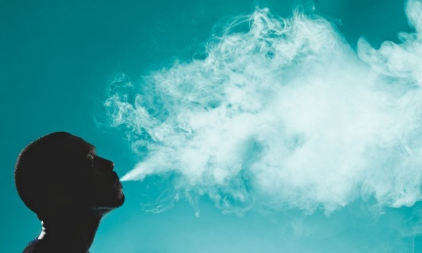 E-cigarettes-013