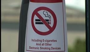 La Notizia | Il governo va allo sbaraglio sulle sigaretteelettroniche