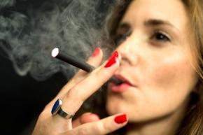 Reuters | Le società italiane di e-cig: la nuova tassa avvantaggia iltabacco