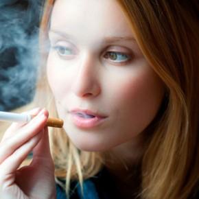 """Belgio, la sigaretta elettronica e i liquidi alla nicotina presto """"totalmentelegali"""""""