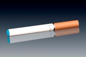 Il Fatto Quotidiano | La Marlboro farà la sua sigarettaelettronica!
