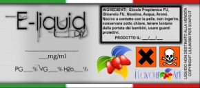 La Stampa | Regolari le etichette dei liquidi ecig: imprenditoriassolti
