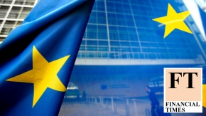FT | L'UE considera se imporre le accise sullee-cig