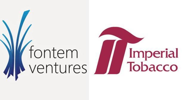 Fontem-Ventures_Imperial-Tobacco-031114