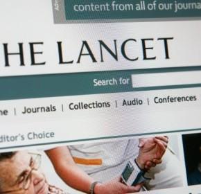 """Lettera a Lancet del prof. Polosa: """"E-cig poco popolari tra igiovani"""""""