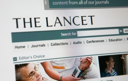 hip-implant-recall-lancet