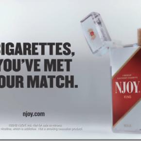 NY Times | USA, riflettori sulle pubblicità delle e-sigarette dirette aigiovani
