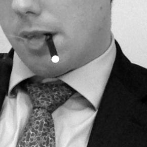 E-cig, quando l'industria sceglie i tabaccai: un vantaggio pertutti