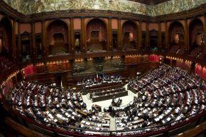 Intergruppo Parlamentare Sigarette Elettroniche, cominciano ufficialmente leattività