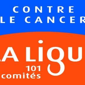 """Francia, la """"Lega contro il cancro"""" raccomanda l'uso della sigarettaelettronica"""