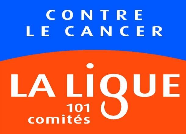Ligue_contre_le_Cancer_02