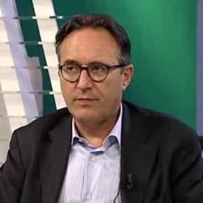 Il Velino   E-cig, Causi (Pd): Non solo imposizione fiscale, ma anche controllo suiliquidi