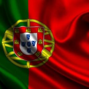 Portogallo: tassa di 6 euro per 10ml di liquido per sigarettaelettronica