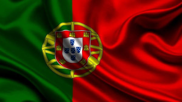 portugal-flag_1347121745
