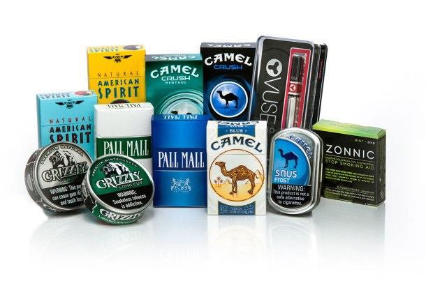products-portfolio.min