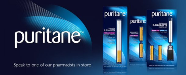 puritane_pharmacists_instore_c9094