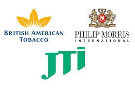 Come la Svizzera ritarda il declino dell'industria deltabacco
