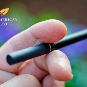 BAT, test su un nuovo prodotto ibrido e-cig/tabacco | ReutersUK