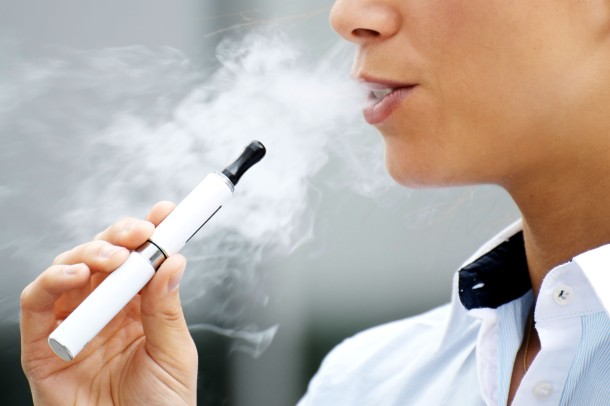 E-cigarettes-more-or-less-effective-than-nicotine-patches-in-study
