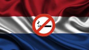 Olanda, corsa all'implementazione dellaTPD