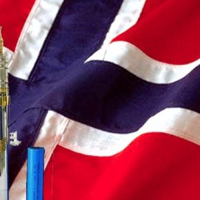 """La Norvegia contro le e-cig con nicotina. Il dott. Farsalinos: """"Ritirate quel rapporto pieno dierrori"""""""