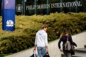 Philip Morris, ecco le strategie su accise, iQOS e sigaretteelettroniche