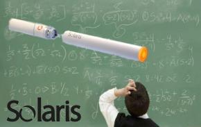 La Solaris di Philip Morris, stroncata in Spagna come negliUSA