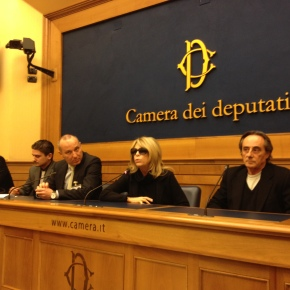 """""""Giustizia è fatta, ma ora si cambi la tassa sulle e-cig"""". Intervista a Mancini, presidenteAnafe"""
