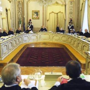 Così la Corte Costituzionale ha rottamato la tassa sulle sigarette elettroniche |Formiche.net