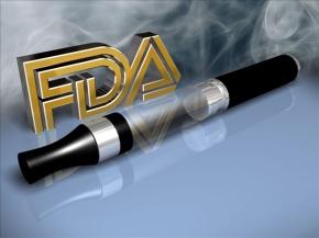 USA, produttori e consumatori schierati contro laFDA
