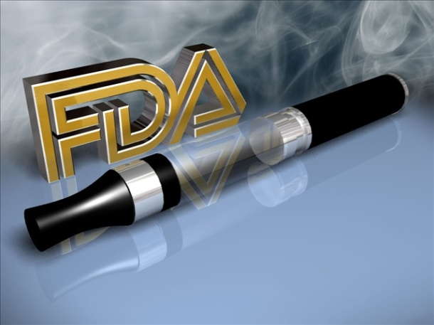 ecig-FDA-attention